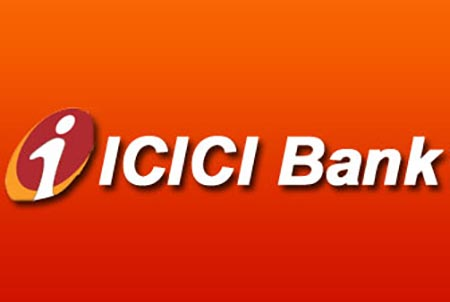 payment methods icici bank